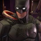 Telltale Games: Batman und weitere Abenteuer angekündigt