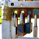 IETF: Wie TLS abgehört werden könnte