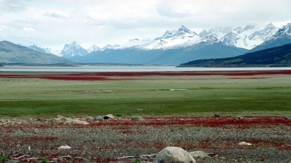 Auch in weit entfernten Patagonien sollen Links von EU-Bürgern nicht gefunden werden.