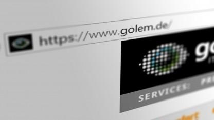 DNS wird zum übersetzen von Domains in IP-Adressen genutzt.