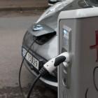 Elektromobilität: In Norwegen fehlen Ladesäulen