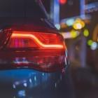 Autonomes Fahren: Continental will beim Kartendienst Here einsteigen