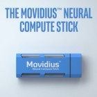 Deep Learning: Intel bringt Movidius Neural Compute Stick
