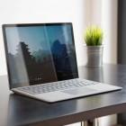Surface Laptop im Test: Microsofts Next Topmodel hat zu sehr abgespeckt