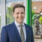 Bürgermeister: Telekom und Unitymedia verweigern Open-Access-FTTH