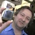 Francois Piednoël: Principal Engineer verlässt Intel