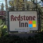 Microsoft: Windows 10 Redstone 3 streicht einige Funktionen