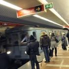 Nahverkehr: 18 jähriger E-Ticket-Hacker in Ungarn festgenommen