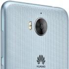 Smartphone: Neues Huawei Y6 für 150 Euro bei Aldi erhältlich