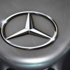 Elektrorennserie: Mercedes Benz steigt in die Formel E ein