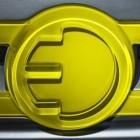 Antriebsstrang aus Deutschland: BMW baut elektrischen Mini in Oxford
