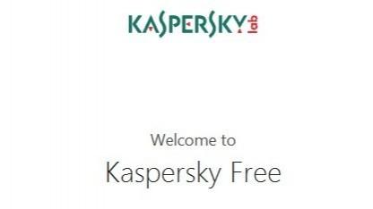 Kaspersky will einen kostenfreien Virenscanner anbieten.