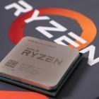 Quartalszahlen: AMDs CPU- und GPU-Sparte macht Gewinn