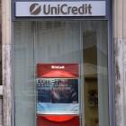 IT-Dienstleister: Daten von 400.000 Unicredit-Kunden kompromittiert