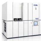 Chipmaschinenausrüster: ASML demonstriert 250-Watt-EUV-System