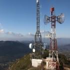 Kumu Networks: Vollduplex-WLAN auf gleicher Frequenz soll noch 2018 kommen