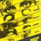 Nachfolger Watchbox: RTL beendet Streamingportal Clipfish