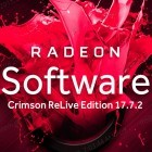 Radeon Software 17.7.2: AMDs Grafiktreiber bringt massig Neuerungen