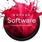 Radeon Software 17.7.2: AMDs Grafiktreiber bringt massig Neuerungen