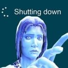 """Redstone 3: """"Hey Cortana, schalte meinen PC aus"""""""