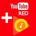 Google: Youtube Red und Play Music fusionieren zu neuem Dienst