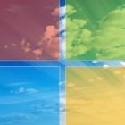 Open Source: Microsoft tritt Cloud Native Computing Foundation bei
