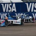 Elektromobilität: Porsche kommt in die Formel E