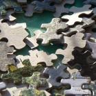Java 9 Jigsaw: Wenn die Community zum Konzern-Spielball wird