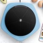 Tasty One Top: Buzzfeed stellt vernetzte Kochplatte vor