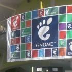 Gnome: Freiheit ist mehr als nur Code