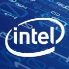 Quartalszahlen: Intel meldet Rekordumsatz für zweites Quartal 2017