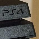 Sony: Online spielen auf der Playstation wird teurer