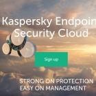 Antivirus: Israel hackt Kaspersky und findet Russland