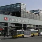 Videoüberwachung: Feldversuch mit Gesichtserkennung beginnt in Berlin