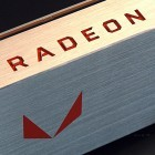 Grafikkarte: Radeon RX Vega 64 kostet 500 US-Dollar