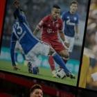 Deutschland: Streamingportal Dazn will mehr Sportrechte