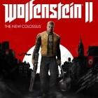 id Software: Wolfenstein 2 unterstützt FP16 und Vulkan