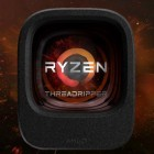 CPU: Achtkerniger Threadripper erscheint Ende August