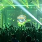E-Sport: Blizzard nutzt Gamescom für europäische WoW-Finalspiele