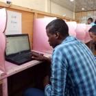 ITU: Verbreitung von Internetzugängen stagniert weltweit