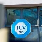 IT-Sicherheit: TÜV Süd übernimmt Cloudspezialisten Uniscon