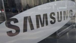 Samsung arbeitet an Festkörperakkus.