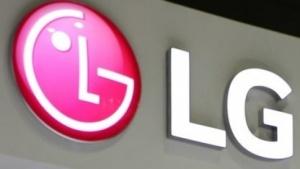 LG soll für Apple iPhone-Displays als OLEDs bauen.