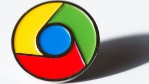 Der Chrome-Browser schmeißt schlechte Zertifikate endgültig raus.