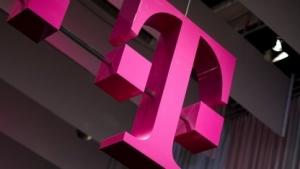 Telekom bietet neuen Prepaid-Tarif.