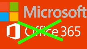 Enterprise und Cloud: Microsoft verbindet Windows und Office 365 zu einer Lizenz