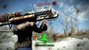 Der Versandhandel mit Titeln wie Fallout 4 könnte komplizierter werden.
