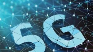 5G-Strategie für Deutschland