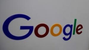 Google finanziert angeblich akademische Gefälligkeitsstudien.