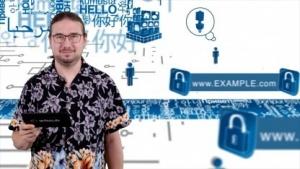 Die Woche im Video: Strittige Standards, entzweite Bitcoins, eine Riesenkonsole